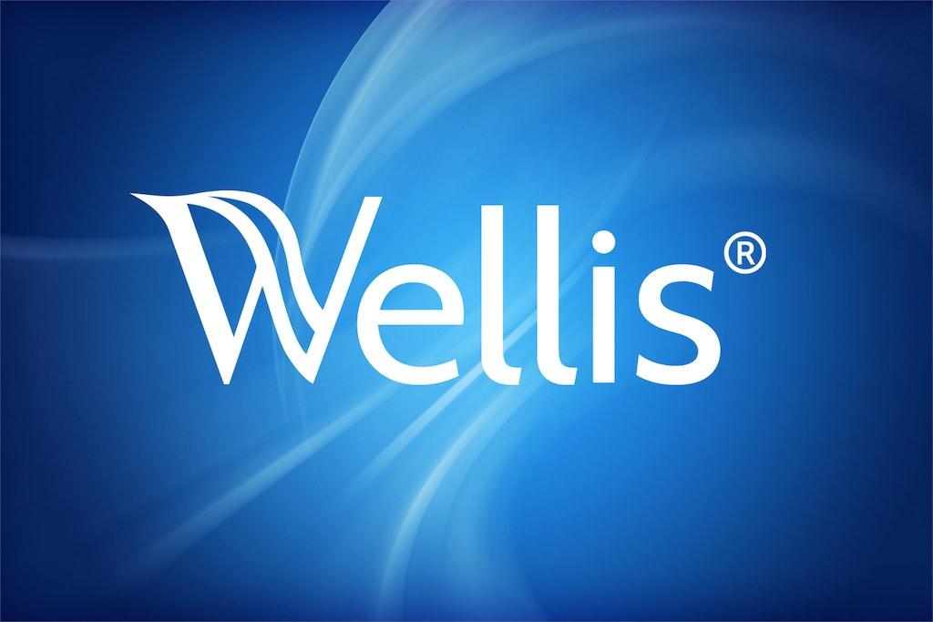 wellis mobil app
